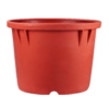 Rotomolded Planters - Duro 75, roto,molded,duro 75,house,home,seeds,plants,planters,garden,window sill,apartment,patios